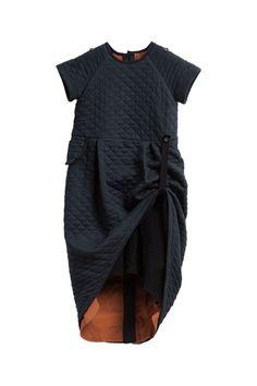 URGothic Dress