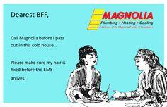 www.magnoliaplumbing.com