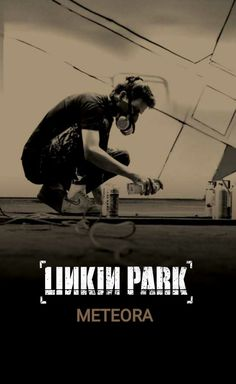 Linkin Park Check out Linkin Park @ IomoioYou can find Linkin park and more on our website.Linkin Park Check out Linkin Park @ Iomoio Linkin Park Wallpaper, Music Wallpaper, Linkin Park Hybrid Theory, Linkin Park Meteora, Heavy Metal, Linking Park, Rock Band Posters, Memes Arte, Music Rock