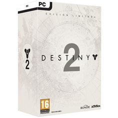 Get an incredible array of physical and digital items with Destiny 2 - Limited Edition. Includes Destiny 2 base game, Expansion Pass, premium digital content, and a Cabal-themed Co Internet, Ps4 Games, Online Games, Video Game Console, Xbox One, Games To Play, Playstation, Destiny, Video Games