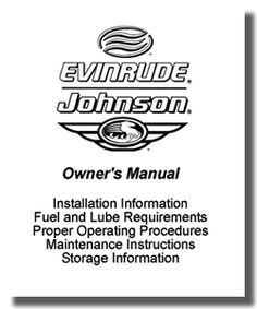 Owners manual Boat Engine, Parts Catalog, Outboard Motors, Owners Manual, Boats, Ships, Boat, Ship