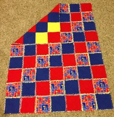 Ku Quilt I Want One Quilts Pinterest Trees Quilt