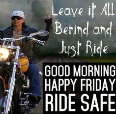 Good Morning Happy Friday, My Ride, Baseball Cards