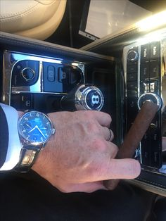 2019 bentley mulsanne price and changes uscarsnews pinterest iwc bentley cigar fandeluxe Images