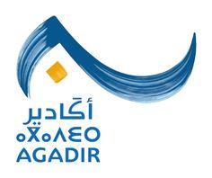 Agadir brand (Morocco)