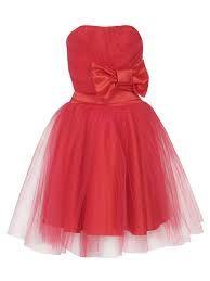 Imagini pentru rochii de banchet clasa a 8 a Tulle, Two Piece Skirt Set, Skirts, Dresses, Fashion, Vestidos, Moda, Fashion Styles, Skirt