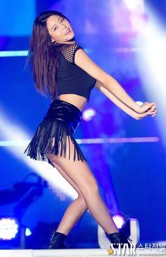 #seolhyun