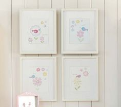 Already found these on clearance last year. Avery Art Prints #pbkids