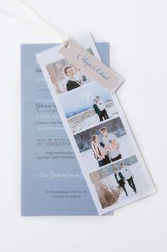 Hochzeitseinladung, Dankeskarte etc. bei uns gestalten und fertigen lassen. Schaut vorbei, wir finden gemeinsam für euch eine Einladung Gestaltung.
