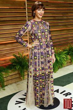Rashida-Jones-Valentino-Oscars-2014-Vanity-Fair-Party-Tom-Lorenzo-Site-TLO (6)