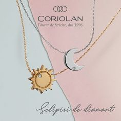 Coriolan (@coriolan_bijuterii) • Instagram photos and videos Gold Necklace, Photo And Video, Videos, Photos, Jewelry, Instagram, Diamond, Gold Pendant Necklace, Pictures