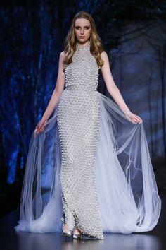Ralph & Russo Haute Couture F/W 2015.16