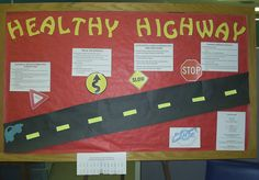 Google Image Result for http://www.marquette.edu/healthed/about/images/Feb2009BulletinBoard.JPG