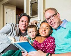 Christian couple vow to divorce if same-sex marriage is legalized