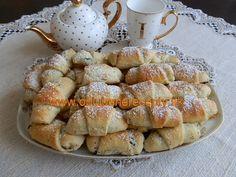 French Toast, Breakfast, Food, Basket, Fotografia, Morning Coffee, Essen, Meals, Yemek