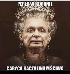 Hahaha Hahaha, Polish Memes, Weekend Humor, Offensive Memes, Pranks, Cool Art, Comedy, Funny Pictures, Hilarious