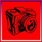 PORTO EMPEDOCLE (AG): SMARRITA FOTOCAMERA CON SCHEDA DI MEMORIA http://www.terzobinarionetwork.com/2015/08/porto-empedocle-ag-smarrita-fotocamera.html