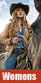 We offer premium quality selections of western wear, work clothing and hunting apparel, footwear, pet supplies, horse supplies, livestock supplies, and more.