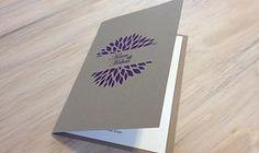 Wedding Program Booklet - The Find Sac #wedding #thefindsac #weddingaccessories #weddingprogram #program #programbooklet
