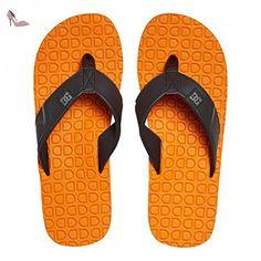 JY-Shoes - Platform Block Heel Sandals - YesStyle - Price History | Shoe  Store | Pinterest