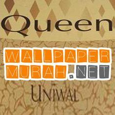 Wallpaper Dinding Merk Queen Queen, Wallpaper, Show Queen, Wallpapers, Wall Papers