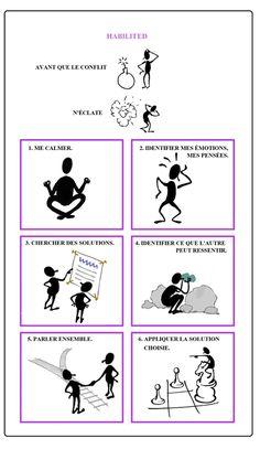 Mental Health, Communication, Mindfulness, Animation, Education, Kids, Socialism, Self Confidence, Behavior Management