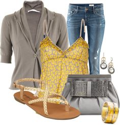 """""""Untitled #427"""" by cw21013 on Polyvore"""