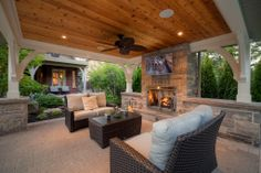 Landscape Photo Gallery | Cedar Springs
