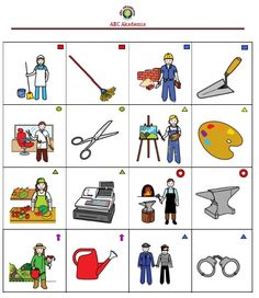 fogl Tracing Worksheets, Kids, Activities, Inference, Young Children, Boys, Children, Boy Babies, Child