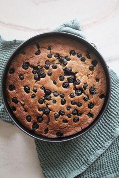 Recipe Boards, Baking Ingredients, Apple Pie, Cookie Dough, Tiramisu, Cookies, Diabetes, Ethnic Recipes, Desserts
