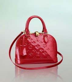 03afbb491e69 Fashion Trends Louis Vuitton Handbags Outlet