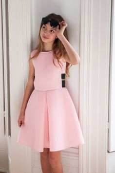 c7ff31331d75 23 Best David Charles S/S17 Dresses - 6-16 Years images | Girls ...