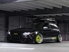 Audi d-rift shaggin wagon! Audi A4 B7, Audi Wagon, Wagon Cars, New Luxury Cars, Small Luxury Cars, Audi Kombi, Volkswagen, Modified Cars, Animals