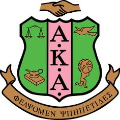 would like to wish a Happy Founder's Day. to the Alpha Kappa Alpha Sorority, Inc. awwwe thanks CurlKit Alpha Kappa Alpha Founders, Kappa Alpha Psi Fraternity, Alpha Kappa Alpha Sorority, Aka Sorority, Sorority Life, Happy Founders Day, Black Fraternities, Omega Psi Phi, Swagg
