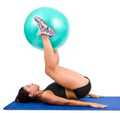 12 Unsafe Abdominal Exercises for Prolapse and After Prolapse Surgery