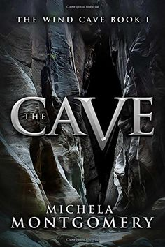 The Cave Wind Cave Book One-Bookstore68 * Click image for more details.