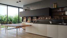 Kitchen Poliform f2a89155949709.599a74e0ce432.jpg (1240×708)