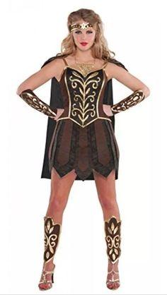 UK 10//–/12 Amscan International adulti rising sun Princess costume