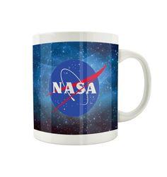 Un bon café avant de partir dans les nuages😉 avec ce Magnifique Mug NASA - Nasa in the Space  ✅15% de RABAIS sont OFFERTS sur votre PREMIÈRE COMMANDE  ✅Copiez le Code de Réduction de 15% : EMEANEQXSB41 Vous le saisirez lors de votre passage à la caisse Le rabais est valable sur toute la boutique  Sous licence officielle NASA  #mug #tasse ... . 💥Suivez-nous @iprintstar💥 Nous sommes Revendeur Officiel. #nasa #nasa🚀 #modefrancaise #modefr #modeparisienne #modeparisiennne Officiel, Boutique, Licence, Space, Tableware, Products, Crate, Clouds, Floor Space