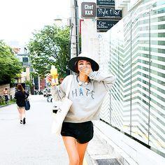 258 #Jinjaeyoung