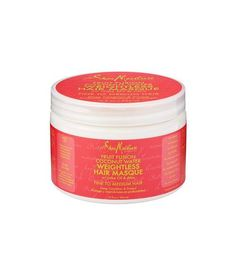 For dry, over-processed strands, these are the eight best drugstore hair masks. Keep reading for all of our favorites Hair Mask For Damaged Hair, Best Hair Mask, Moisturizing Hair Mask, Breaking Hair, Colored Hair Tips, Hair Masque, Anti Hair Loss, Hair Loss Women, Hair Loss Remedies