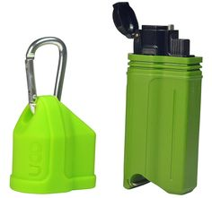 UCO Stormproof Torch Windproof Lighter with Bottle Opener -- To view further, visit now : Camping stuff