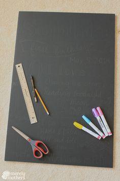 57 ideas for birthday board diy chalkboard signs etsy 1st Birthday Board, First Birthday Sign, Birthday Diy, Birthday Ideas, Diy Birthday Poster, Birthday Cakes, Birthday Chalk Boards, Birthday Signs, Birthday Stuff