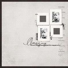 Par cassiopée  credits: kits fashionista and the way you are by Che Yang designs, template by Yin