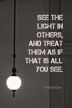 See The Light - Inspiration For Moms