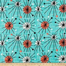Modern Fabric Designers Google Search Mid Century Modern Fabric Midcentury Modern Modern Fabric