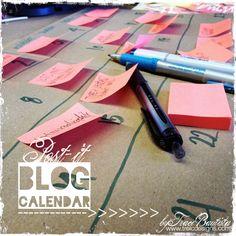ACBC_post-it-blog-calendar8_byTraciBautista