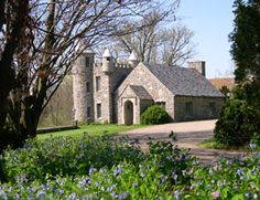 Yew Dell Gardens  Crestwood, KY - want to go there!