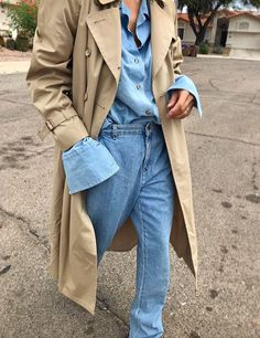 creative fashion photography which are really cool 846133 Denim Fashion, Fashion Outfits, Womens Fashion, Cheap Fashion, Simple Outfits, Casual Outfits, Creative Fashion Photography, Quoi Porter, Street Style 2018