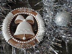 Christmas Gingerbread, Christmas Cookies, Christmas Crafts, Christmas Ornaments, Christmas Ideas, Holiday Decor, Handmade, Blog, Cookies